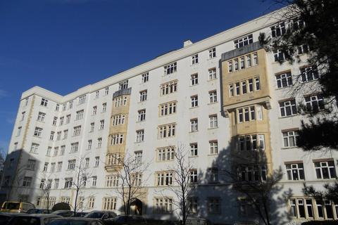 1 bedroom apartment to rent - Bath Road, Bournemouth