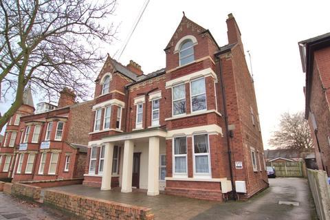 2 bedroom apartment for sale - St Johns Avenue, Bridlington