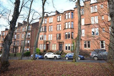 2 bedroom apartment for sale - 2/1, Queensborough Gardens, Hyndland, Glasgow