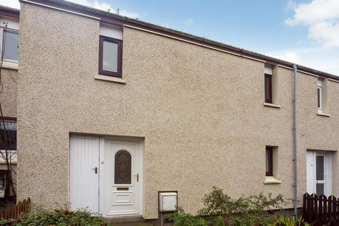 2 bedroom terraced house for sale - 32 Husband Place, Dunfermline, KY11 4XN