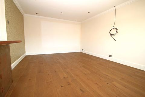 2 bedroom flat to rent - The Firs, Whetstone, N20