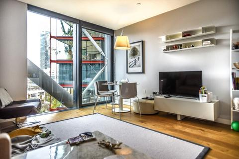2 bedroom apartment to rent - Neo Bankside, 50 Holland Street