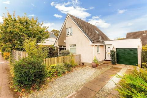 3 bedroom detached house to rent - Mortonhall Park Drive, Mortonhall, Edinburgh