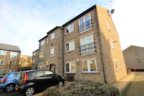 2 bedroom apartment for sale - Town Square, Kerry Garth, Horsforth, Leeds