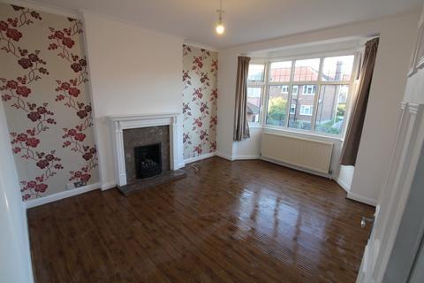 2 bedroom maisonette to rent - Porch Way, Whetstone, London