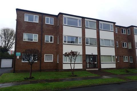 2 bedroom apartment to rent - Chelsea Mews, 46-48 Bispham Road, Blackpool, Lancashire, FY2