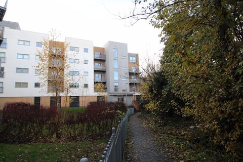 2 bedroom flat for sale - Sovereign Way, Tonbridge