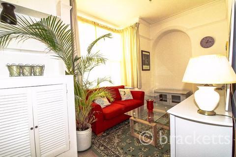 1 bedroom apartment to rent - Lansdowne Road, Tunbridge Wells