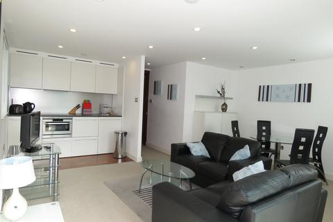 1 bedroom flat to rent - 3 St Pauls Square, Liverpool,