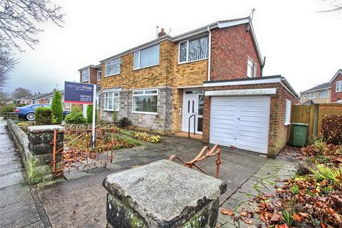 3 bedroom semi-detached house for sale - Whitehouse Road, Wolviston Court