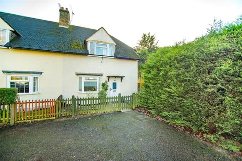 3 bedroom end of terrace house for sale - Bramble Close, Maidstone, Kent, ME16