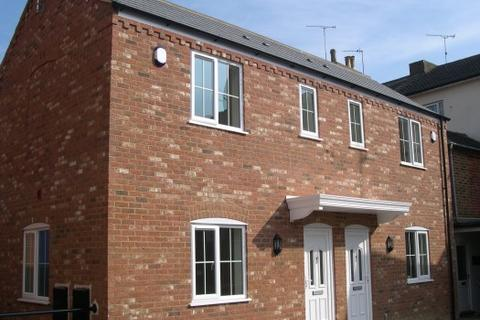 1 bedroom terraced house to rent - FRIDAY STREET