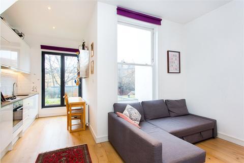 1 bedroom apartment - Landor Road, London, SW9