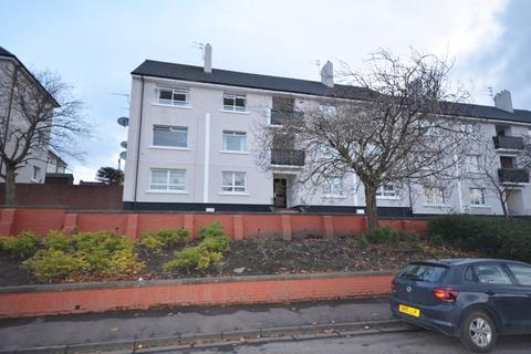 2 bedroom flat to rent - Main Road, Ayr