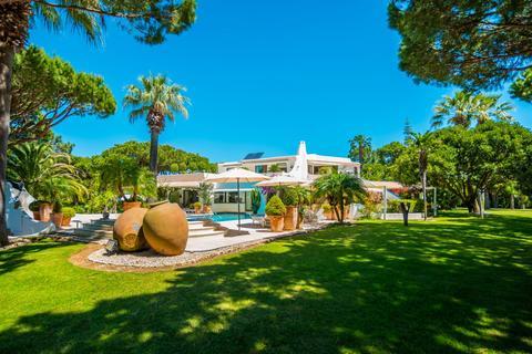 2 bedroom villa - Quinta do lago,  Algarve
