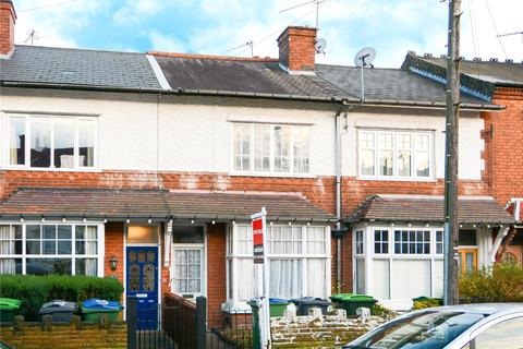 3 bedroom terraced house for sale - Galton Road, Bearwood, West Midlands, B67
