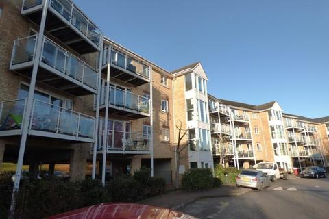 2 bedroom apartment to rent - Foxglove Way, Luton, Bedfordshire, LU3 1EA