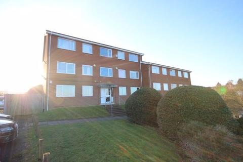 2 bedroom apartment for sale - 2 bed with a share of the FREEHOLD