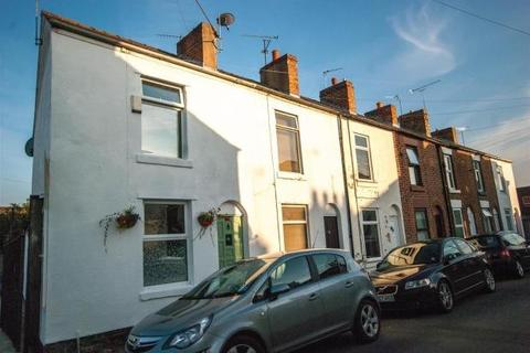 2 bedroom terraced house to rent - Spital Walk, Chester