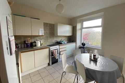 5 bedroom house to rent - Wood Road, Treforest, Pontypridd