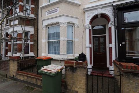 2 bedroom apartment for sale - Dunbar Road, London