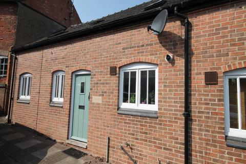 2 bedroom cottage to rent - Priory Court, Main Street, Etwall