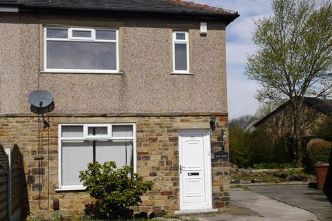 3 bedroom house to rent - Plumpton Walk, Idle, Bradford, BD2