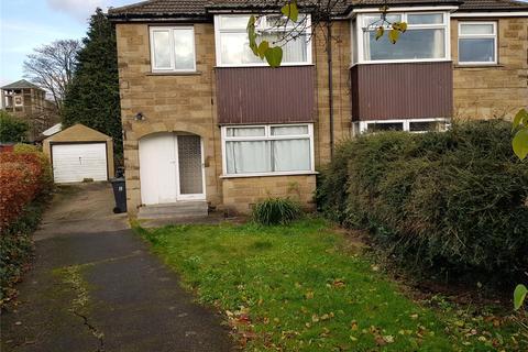 1 bedroom apartment to rent - Farlea Drive, Eccleshill, Bradford, BD2