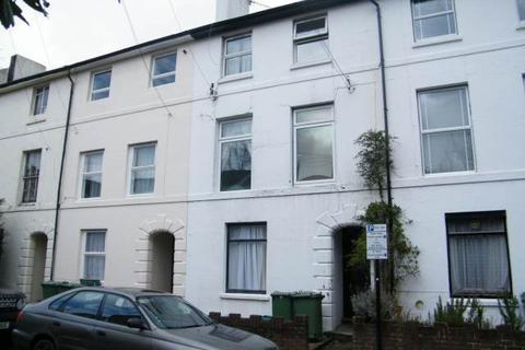 1 bedroom flat to rent - York Road, Tunbridge Wells, Kent