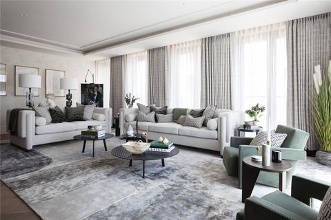 3 bedroom flat for sale - Chelsea Barracks, Belgravia, London, SW1W