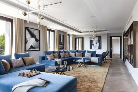 6 bedroom flat for sale - Chelsea Barracks, Belgravia, London, SW1W