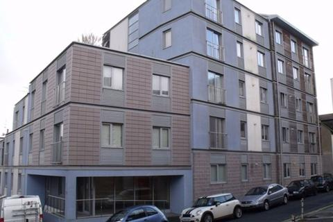 2 bedroom flat to rent - North Street, Plymouth