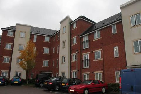 1 bedroom apartment to rent - Maynard Road, Smethwick, Birmingham