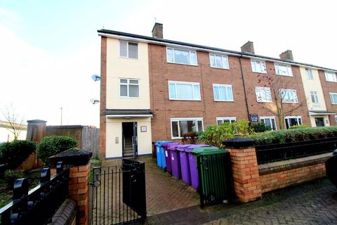 2 bedroom apartment for sale - Gloucester Court, Liverpool