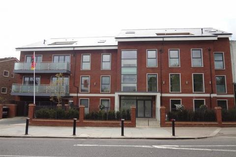 2 bedroom flat to rent - crystal court