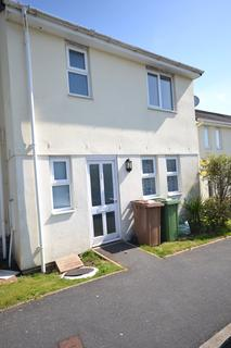 3 bedroom house to rent - Beaufort Close, Plymouth, Devon