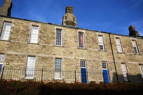2 bedroom terraced house to rent - Royffe Way, Bodmin