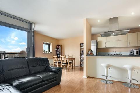 2 bedroom flat for sale - Violet Road, Bow, London, E3