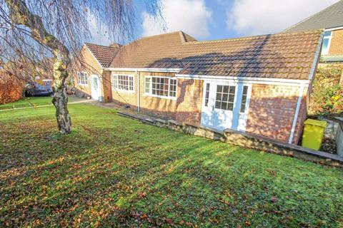4 bedroom detached bungalow for sale - Apollo Avenue, Bury