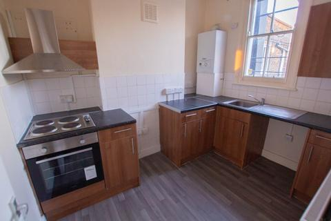 1 bedroom apartment to rent - Southwold Road, London