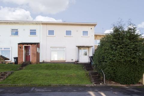3 bedroom terraced house for sale - Brangwyn Crescent, Newport VIEW 360 TOUR AT REF#00008124