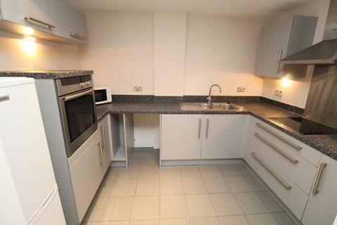 1 bedroom flat for sale - Picton, Victoria Wharf, Watkiss Way