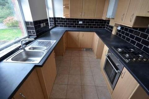 3 bedroom semi-detached house to rent - Waterworks Cottage, Seaton, Seaham