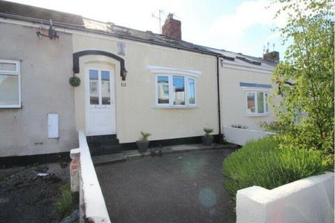 3 bedroom cottage to rent - Rosslyn Street, Sunderland