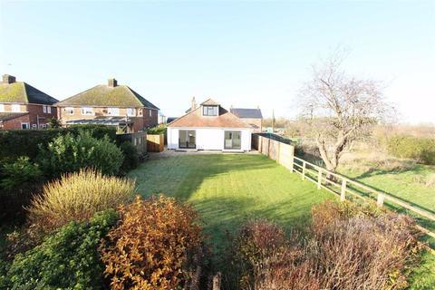 4 bedroom detached house for sale - Slapton, Buckinghamshire