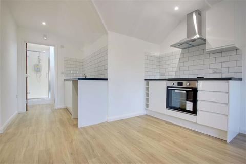 2 bedroom maisonette to rent - BERKHAMSTED, Hertfordshire