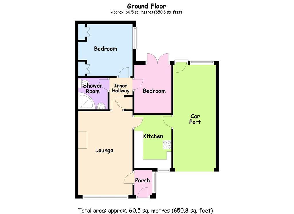Floorplan: 3 Hyacinth Way, Burbage.JPG