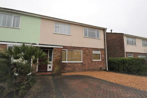 2 bedroom apartment for sale - Mayford Road, Poole, BH12