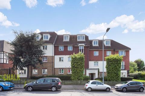 2 bedroom apartment for sale - Bataleur Court, Butts Green Road, Hornchurch, RM11