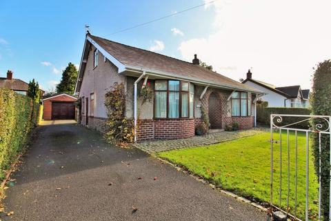 4 bedroom detached bungalow for sale - Pope Lane, Penwortham, Preston